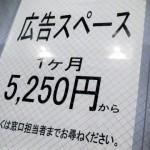 a0002_011679